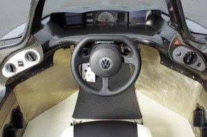 Volkswagen L1 3