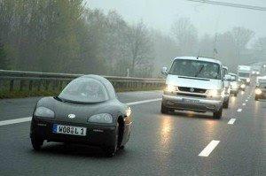 Volkswagen L1 2