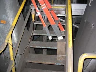 Ladder Clever