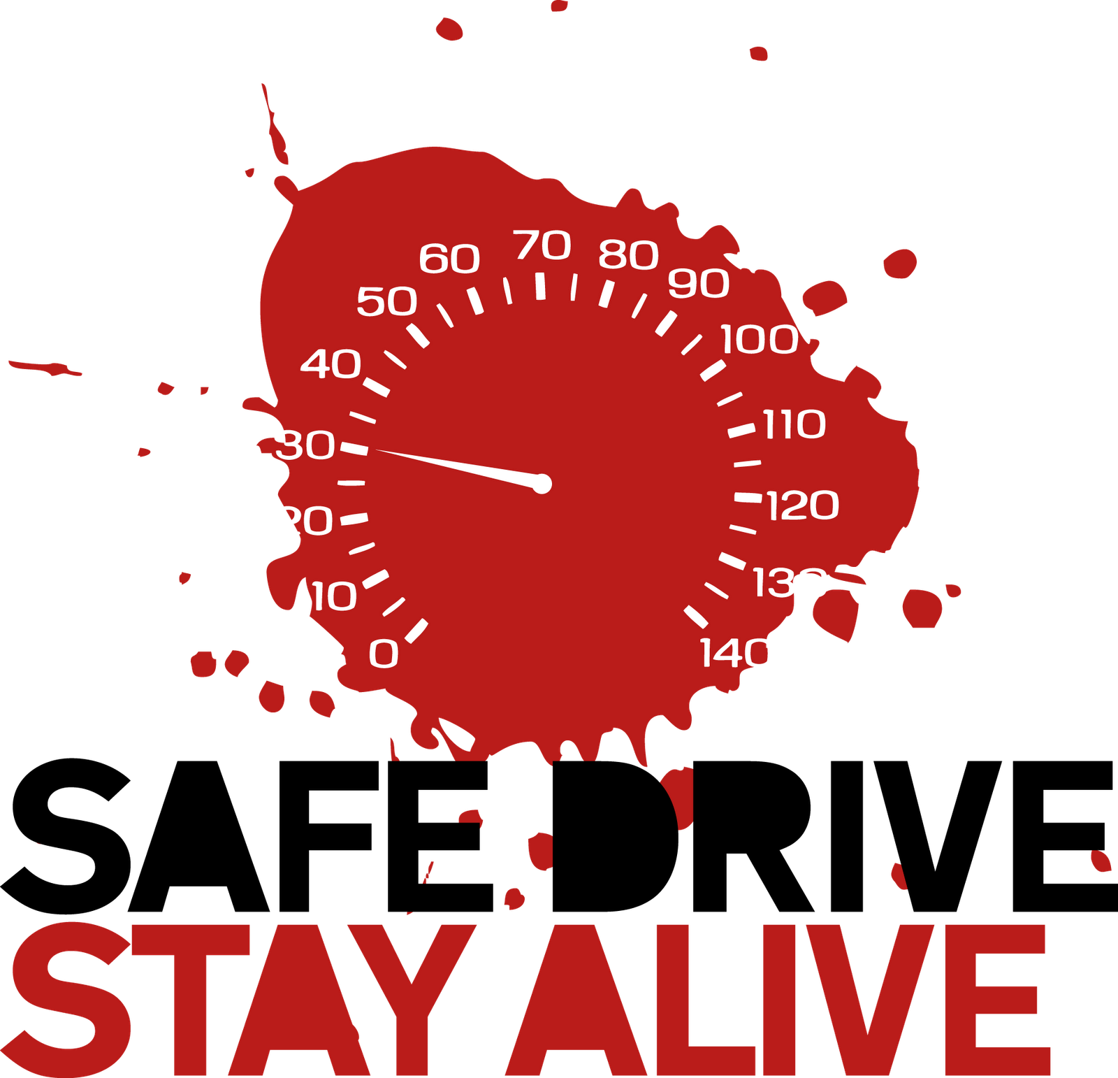 safe driving Safe driving is a state of mind be alert for the unexpected and ready to take evasive action.