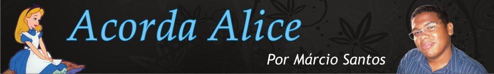 Blog Acorda Alice
