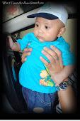 Afham's Pic