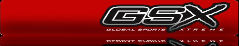 GSX Crossfit