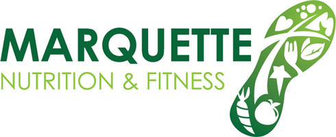Marquette Nutrition & Fitness