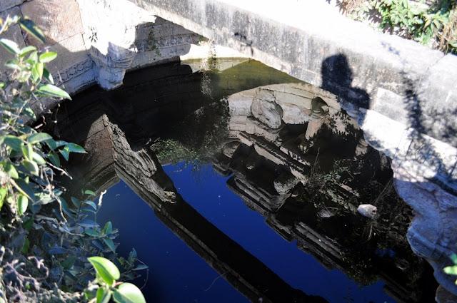 vadnagar narendra modi gujarat paschim mehta vav stepwell