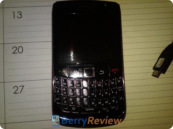 [BlackBerryCurve8910_thumb.jpg]