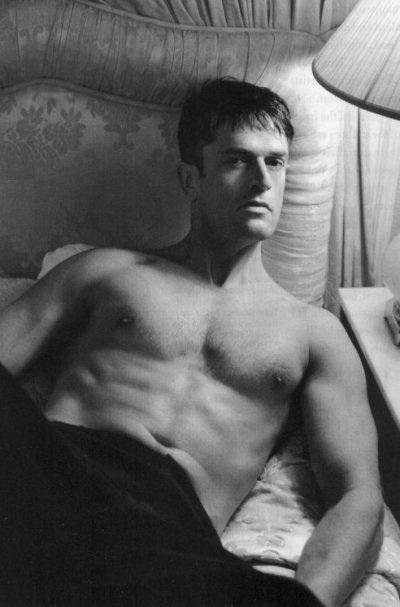 Rupert everett nude photos 22