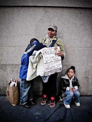 [HomelessFamilySanFran]