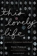 [BOOKthislovelylife]