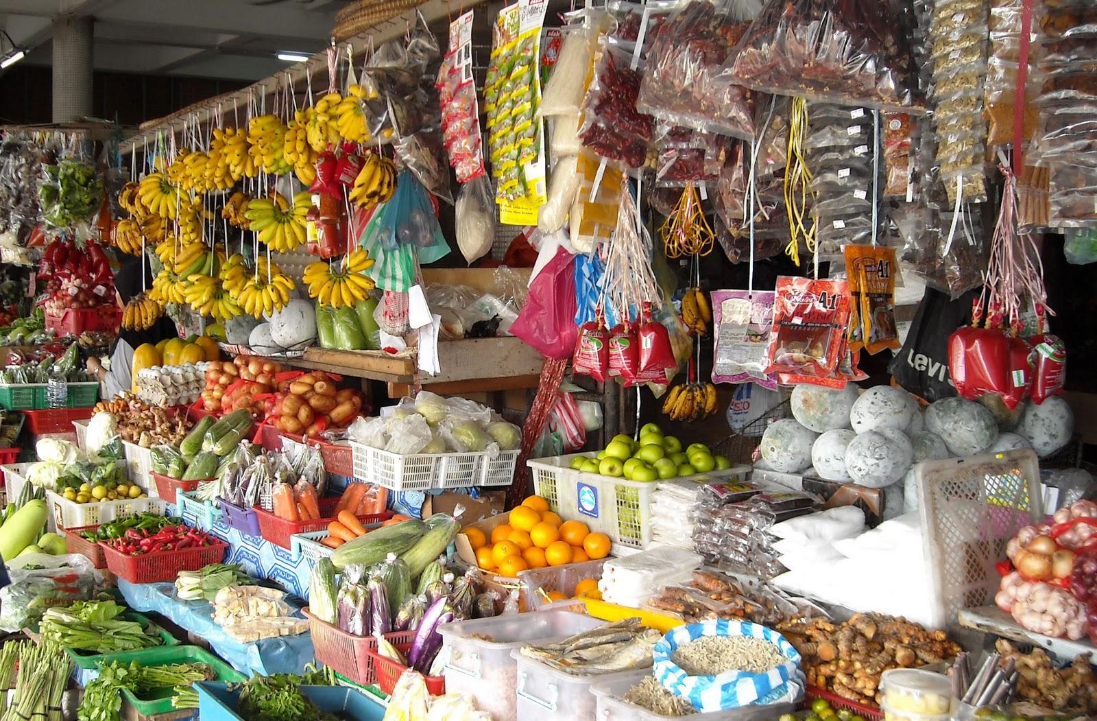 http://3.bp.blogspot.com/_zU90L6sLDZc/TPCqx0ebGSI/AAAAAAAAAH8/gIKNS0UXdck/s1600/market.jpg