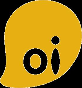 Operadora+Oi
