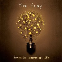 The Fray Discografia Completa [MF] Fraysavealife