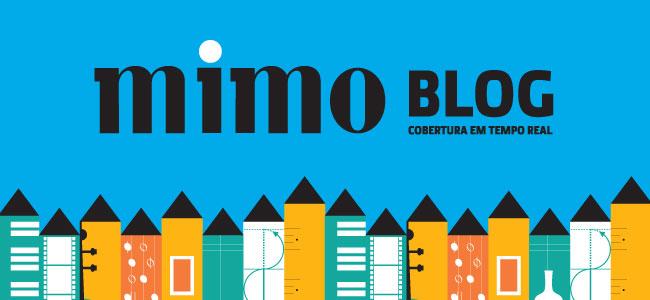 Blog da Mimo