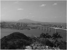La ville que j´habite - Vitória/ES