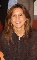 Nancy Cano