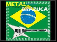 BLOG PARCEIRO - METAL BRASILEIRO BLOGSPOT
