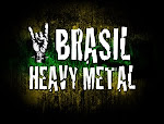 VISITE : BRASIL HEAVY METAL