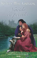 novela-romantica-escocesa