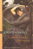 novelasromanticashistoricas