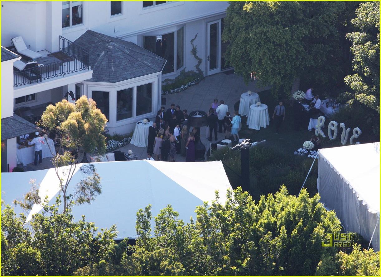 http://3.bp.blogspot.com/_zUXFalIlKso/TF5UH_5vZJI/AAAAAAAAAIM/0WonuchxYyM/s1600/robbie-williams-wedding-photos-14.jpg