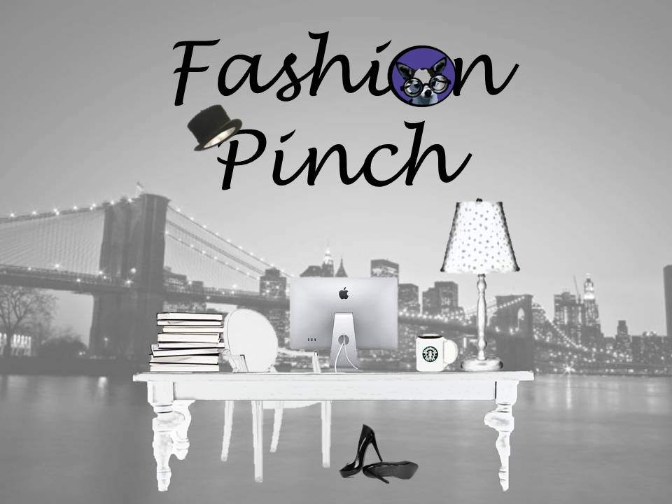 Fashion Pinch