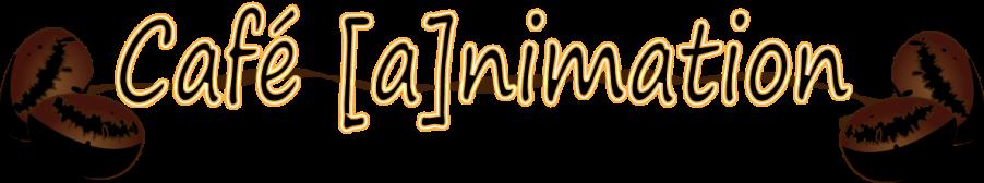 Café Animation