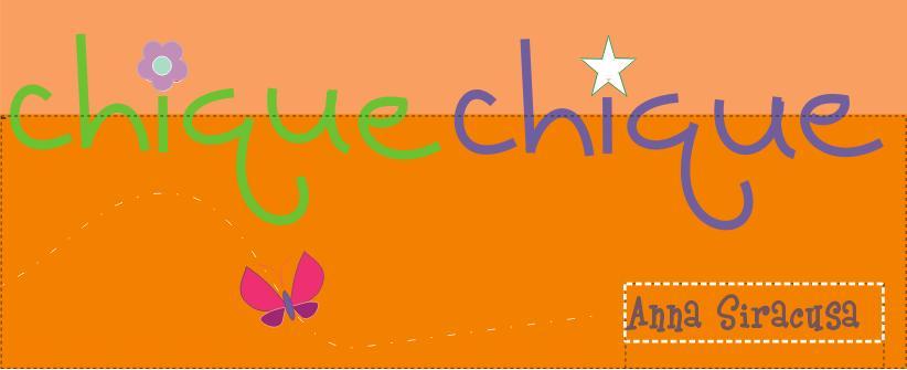Chiquechique