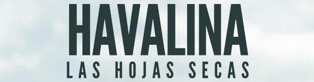 Havalina