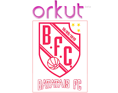 Orkut Oficial do Batatais FC