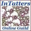 Link to inTatters tatting forum