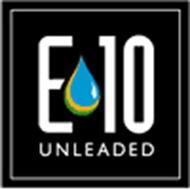 ethanol e10 fuel mileage