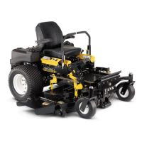 E10 can be used in most lawn mowers.