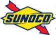 Sunoco Logo