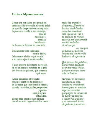 poemas chistosos - YouTube