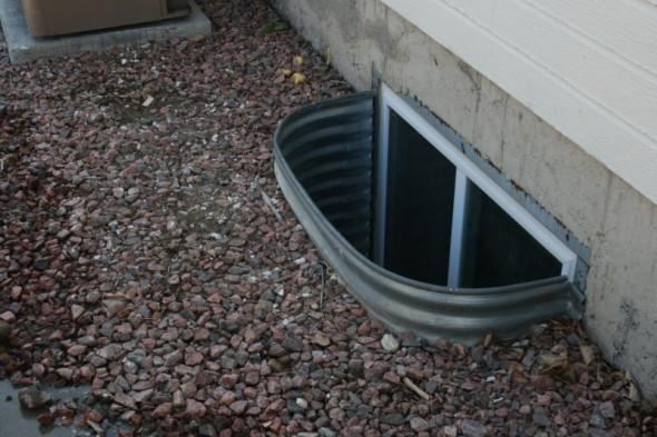toronto window well drain repair toronto in toronto 1 800 no leaks