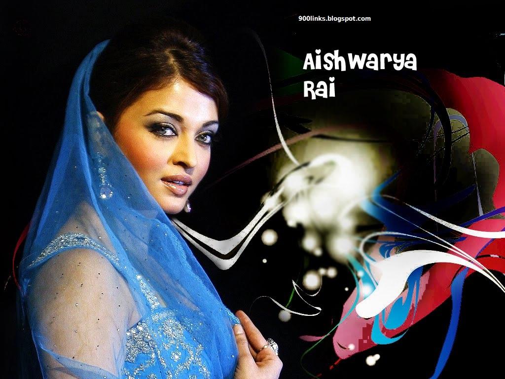 http://3.bp.blogspot.com/_zVJqHKFl_2U/TT8LMpfkd-I/AAAAAAAAAy0/FzgY4Vg8piM/s1600/Aishwarya_latest-wallpaper.jpg