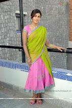 Indian Female Feet Collection Kausha' Beautiful