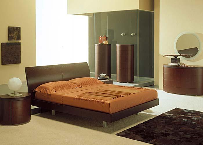Juegos de decorar cuartos modernos – dabcre.com