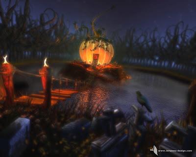 dans fond ecran halloween fond_ecran_halloween_big