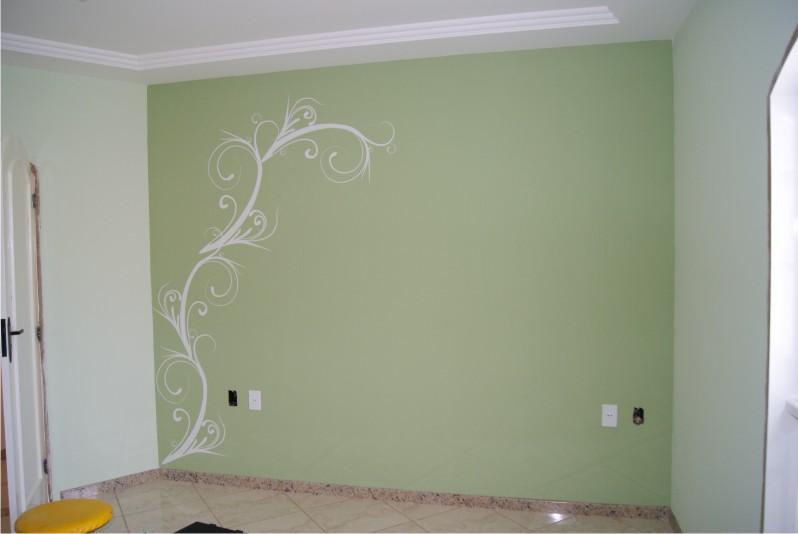 Impressive Foi utilizado recorte eletrônico branco em cima de parede em cor  798 x 534 · 41 kB · jpeg