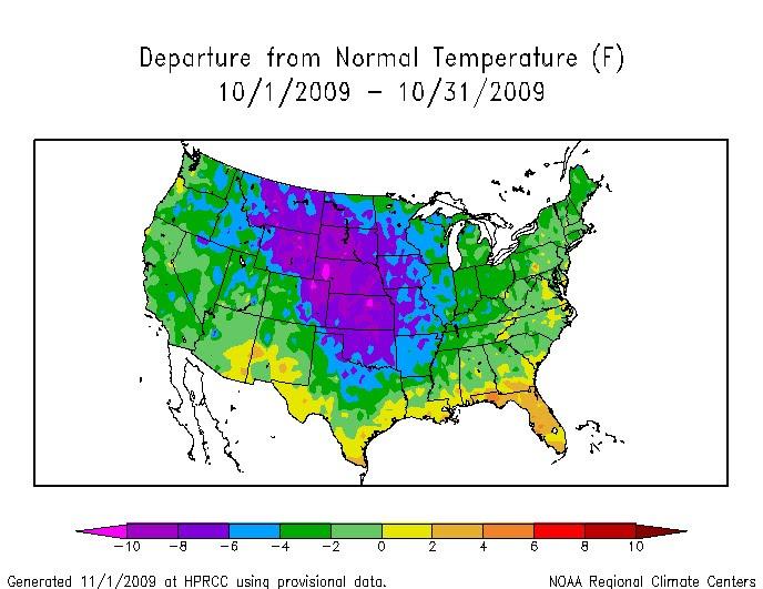 [2009.10+US+temps+vs+normal]