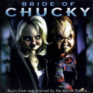 BSO_La_Novia_De_Chucky_(Bride_Of_Chucky)--Frontal.jpg