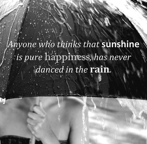 Kišni dan - Page 2 Happines,sunshine,happy,quote,rain,umbrella,words-cbc68007b286085dbbc9b7caf99f71e0_h