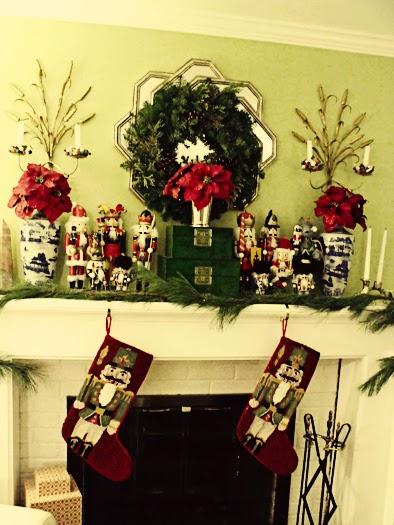 Home Depot White Christmas Tree