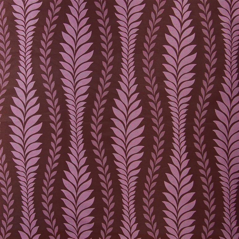 Greenhouse Fabrics Upholstery