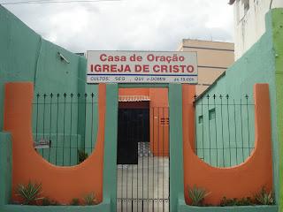 Sobral Centro