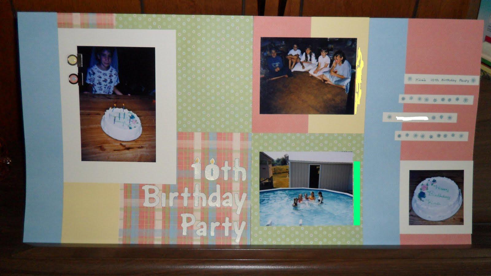 http://3.bp.blogspot.com/_zWBV8fKqGCw/TBVTIG73SrI/AAAAAAAAARo/JYguPzQqBfU/s1600/Caboodle+WOTG+Layout-+Birthday+Party.JPG