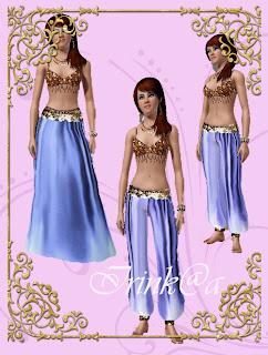 http://3.bp.blogspot.com/_zWGRTYYvBJw/S3P9pppz4LI/AAAAAAAAADY/7-b956JmOFk/s320/Oriental+Costume+by+Irink%40a.jpg