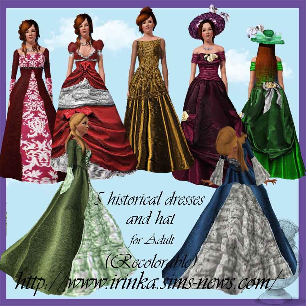 http://3.bp.blogspot.com/_zWGRTYYvBJw/TFXBlsBxUmI/AAAAAAAAAUk/pb2wIjSQxZM/s1600/5+historical+dress+for+adult.jpg