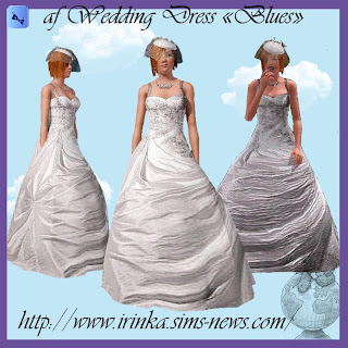 http://3.bp.blogspot.com/_zWGRTYYvBJw/TIEIFAGDpWI/AAAAAAAAAWg/f7WNjeuUkhU/s320/af+Wedding+Dress+Blues+by+Irink%40a.jpg